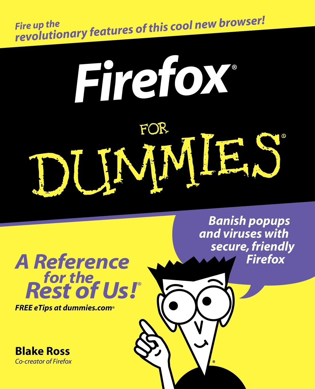 fordummies-book-series-font