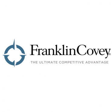 FranklinCovey Font
