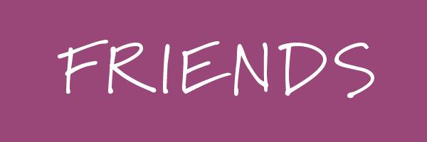 Аппликация, картинки для друзей с надписями на английскому