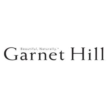 Garnet Hill Font