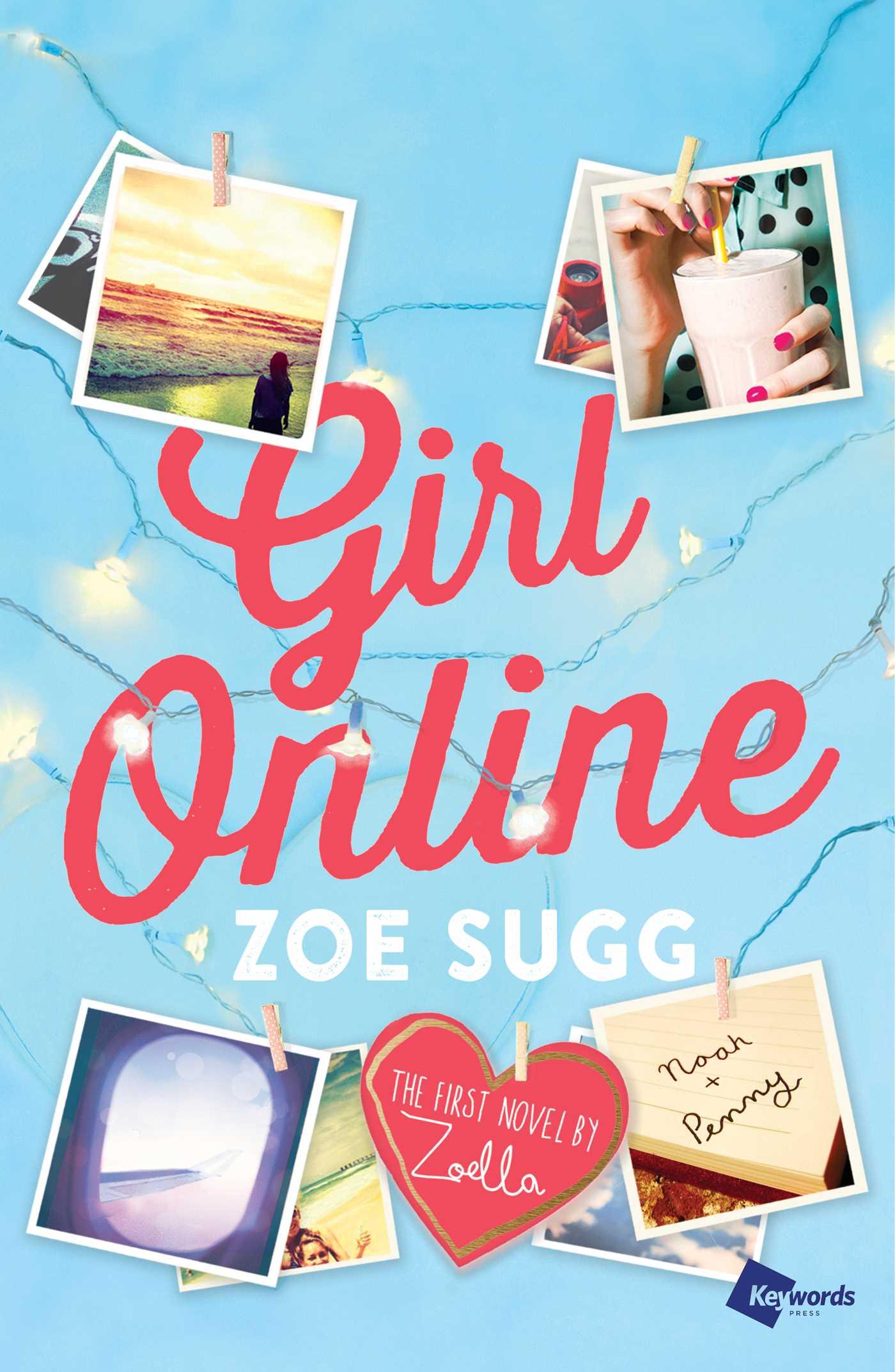 girl-online-book
