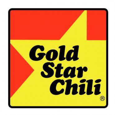 Gold Star Chili Font