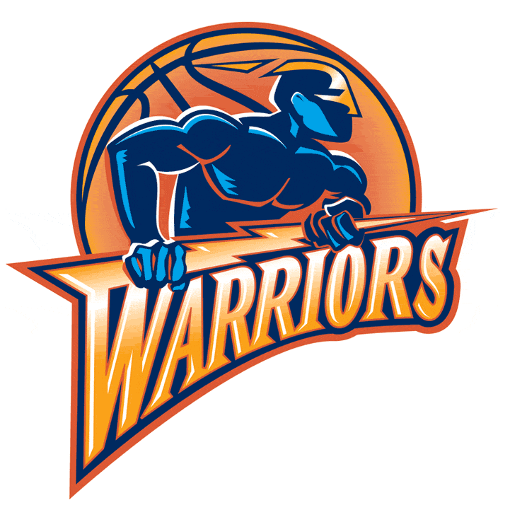 golden sate warriors