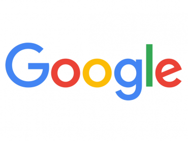 Google New Logo Font