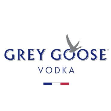 Grey Goose Font