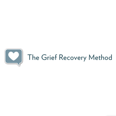 The Grief Recovery Method Font