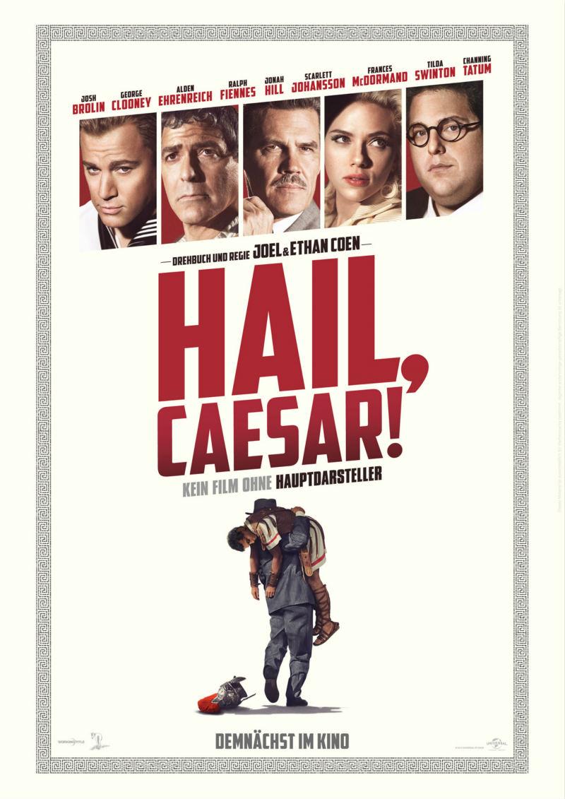 hail caesar film font_m