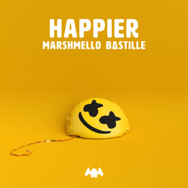 Happier Font