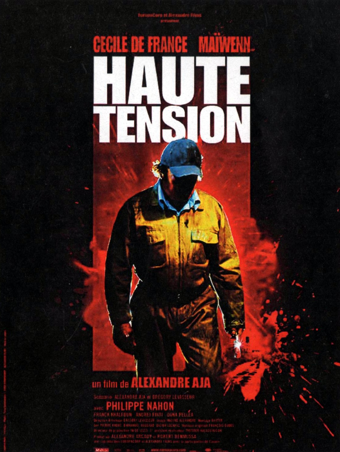 haute-tension_2003_poster