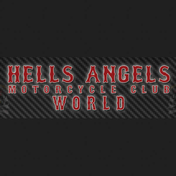 hell angels font_m