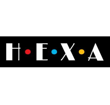 Hexadots
