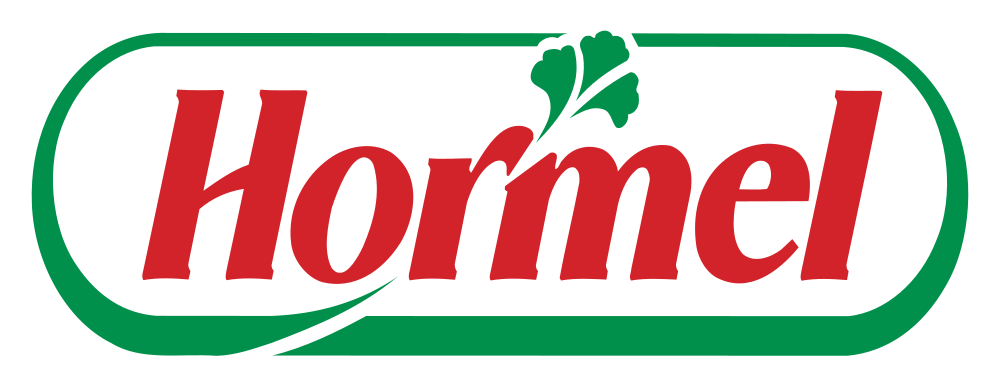 Hormel Corporation Logo