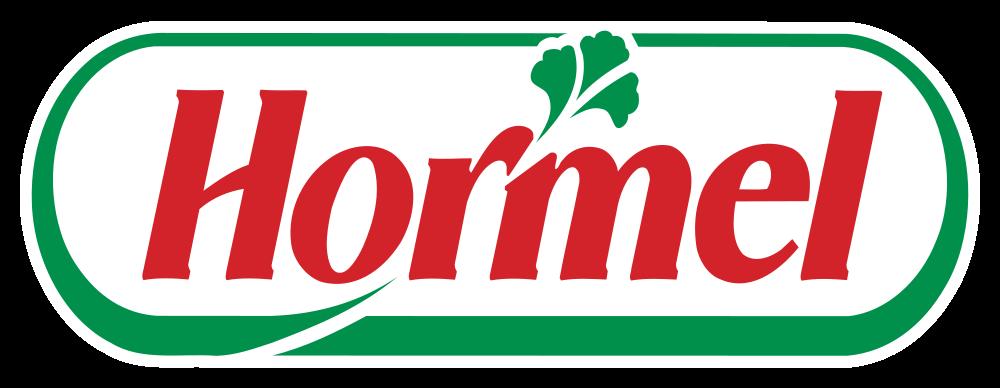 Hormel Corporation Logo