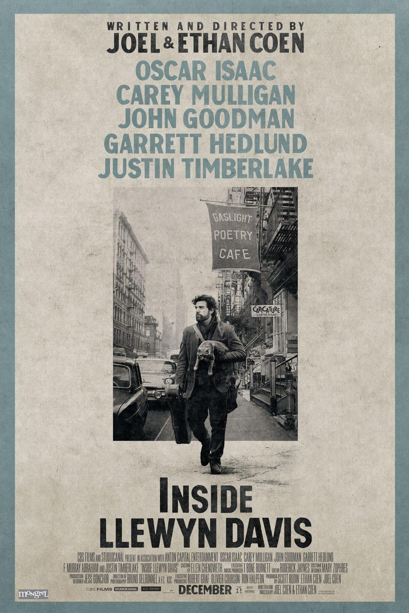 inside llewyn davis poster-min (1)