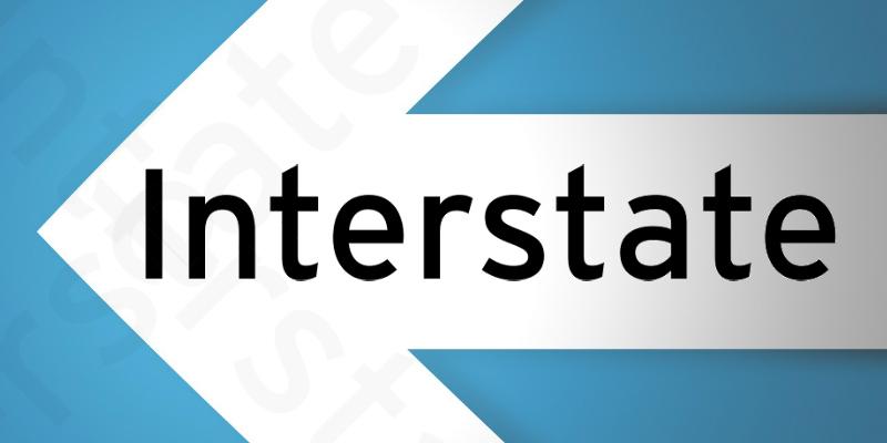 interstate-font