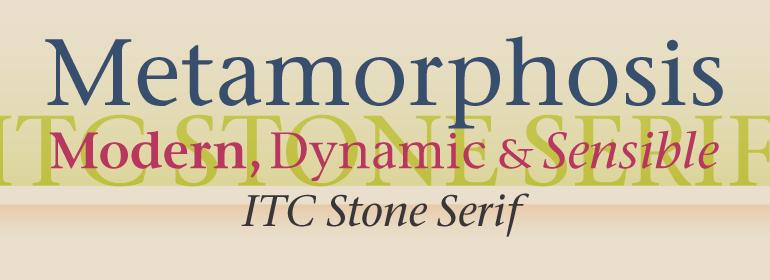 itc-stone-serif-font