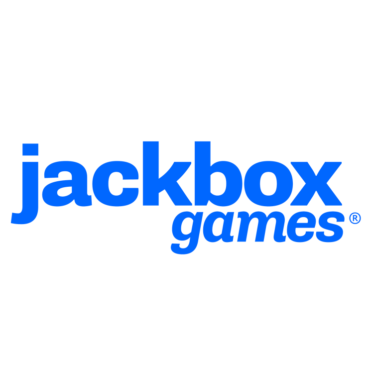 Jackbox Games Font