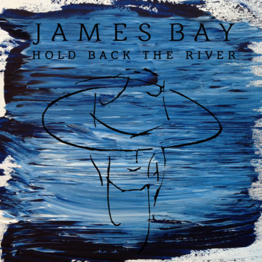 James Bay Font