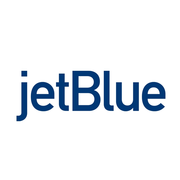jetblue airways can it survive in Jetblue airways corporation, stylized as jetblue,  amenities such as their live in-flight television, free and unlimited snack offerings, comfortable legroom, and .