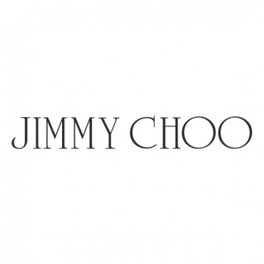 Jimmy Choo Font