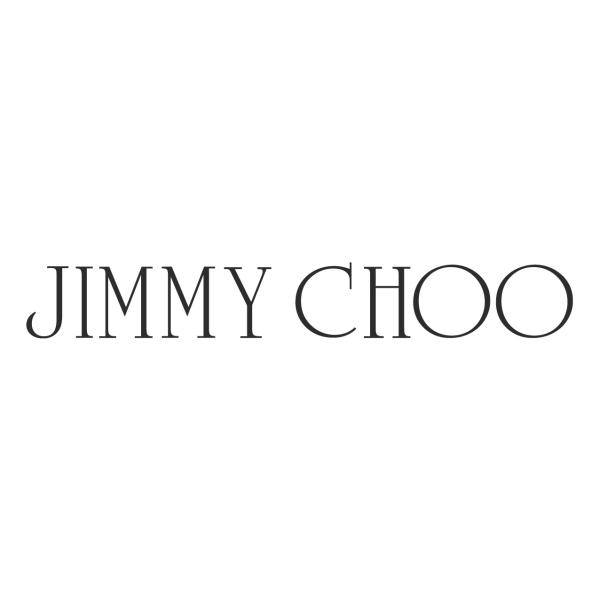 ผลการค้นหารูปภาพสำหรับ jimmy choo logo