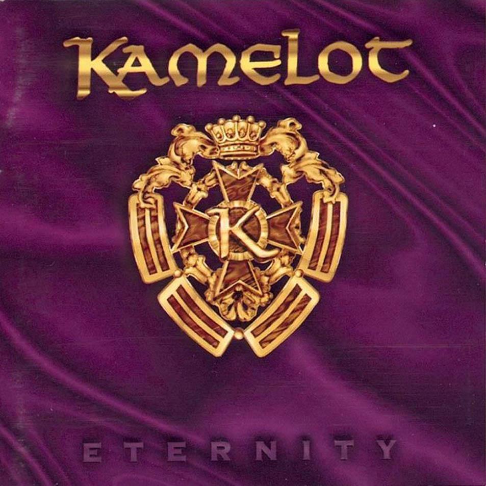 kamelot-eternity-FONT
