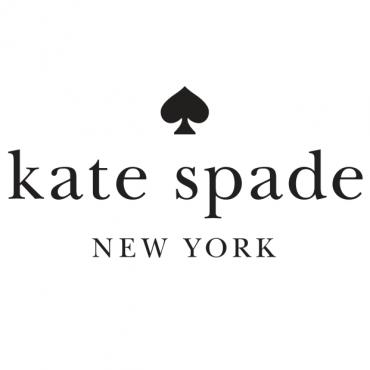 Kate Spade Font