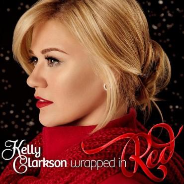 Kelly Clarkson Font
