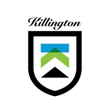 Killington Font