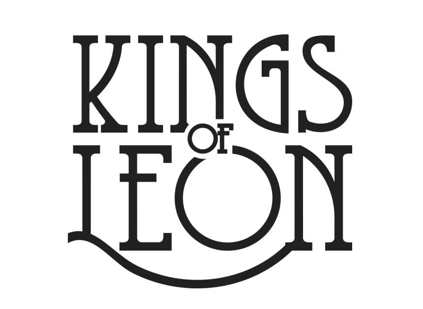 kings-of-leon-logo