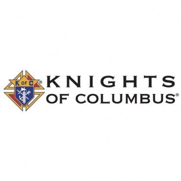 Knights of Columbus Font
