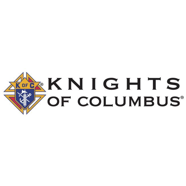 knights of columbus font
