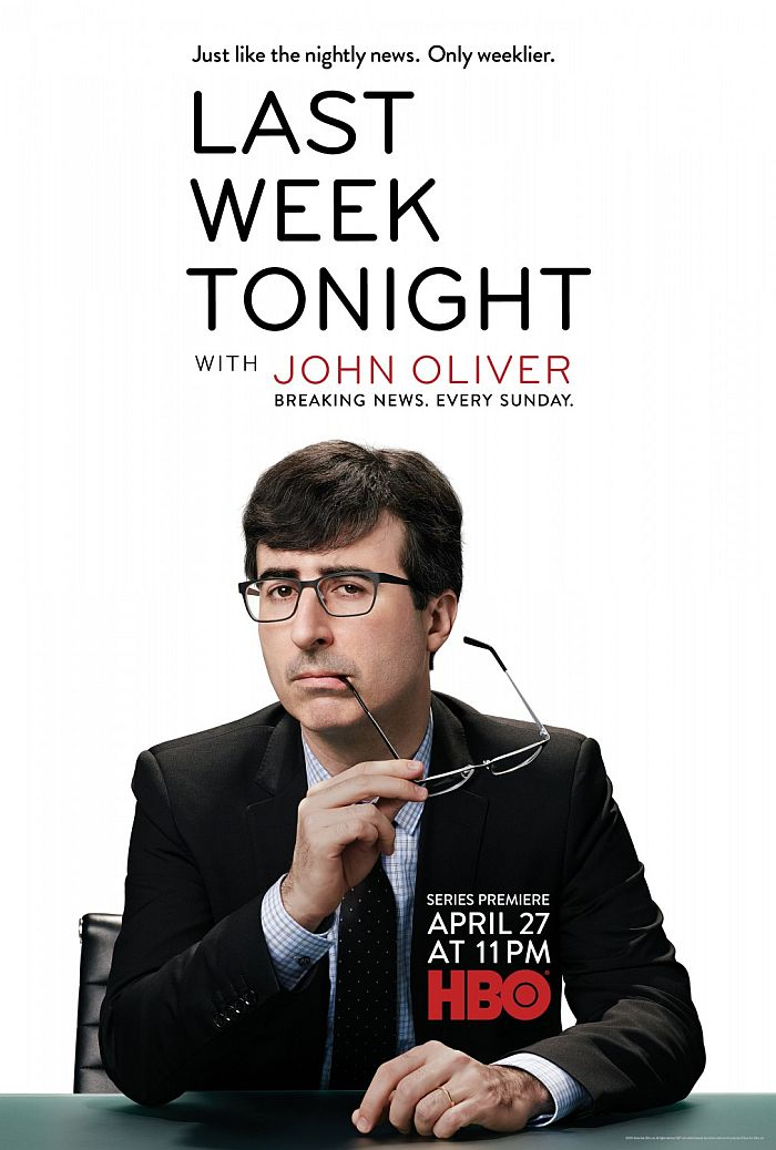 last_week_tonight_with_john_oliver_POSTER