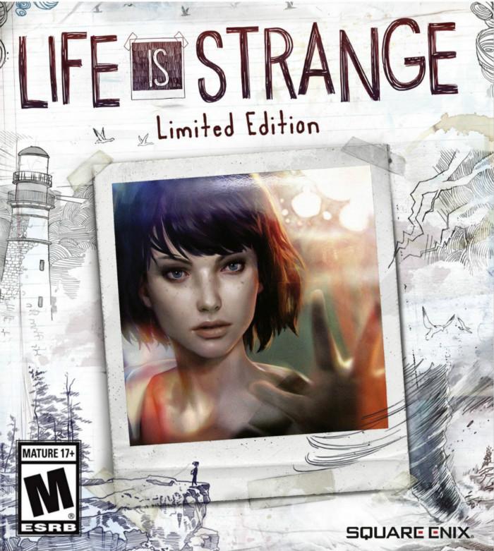 life is strange box art_m