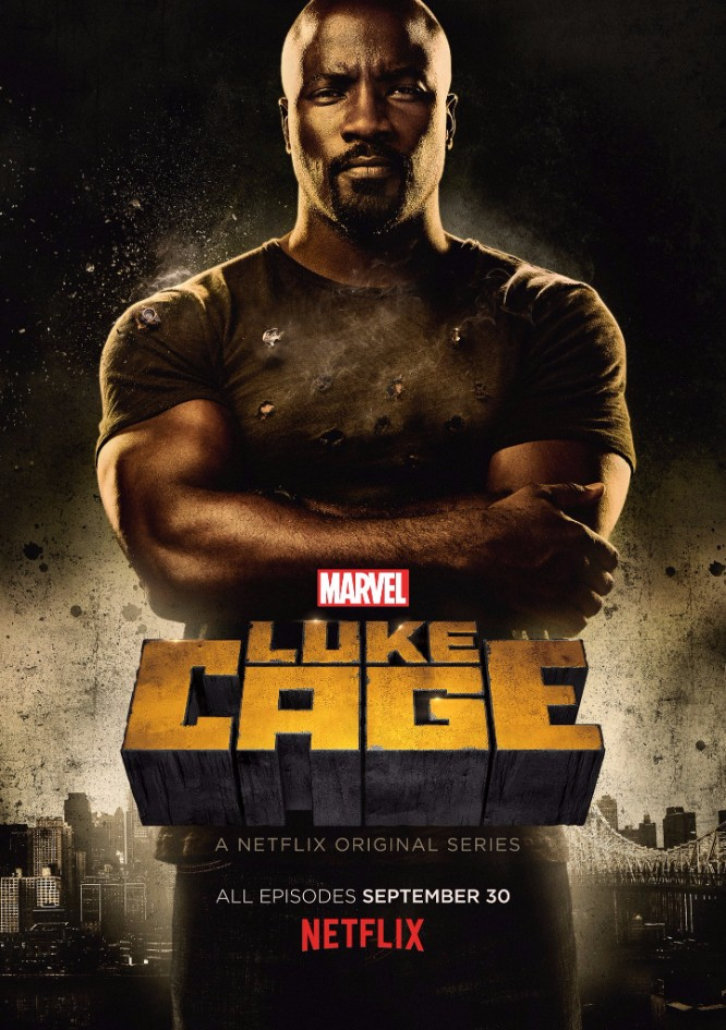 luke cage poster (1)