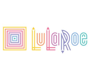LuLaRoe Font