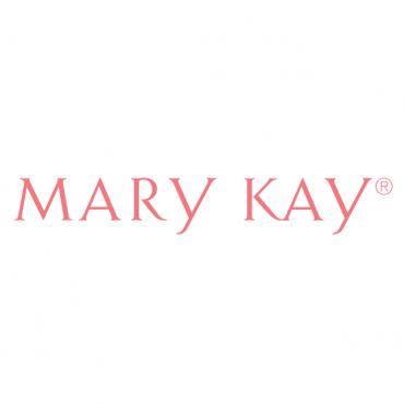 Mary Kay Logo Font