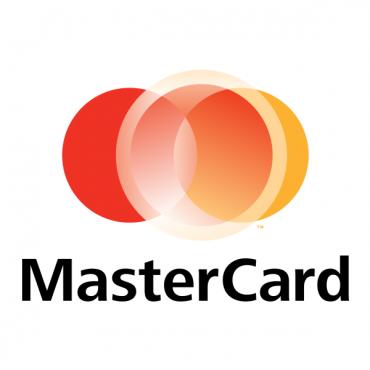 MasterCard Font