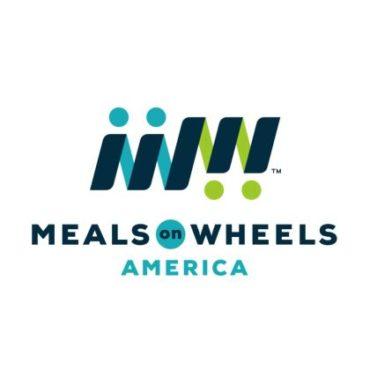 Meals on Wheels Font