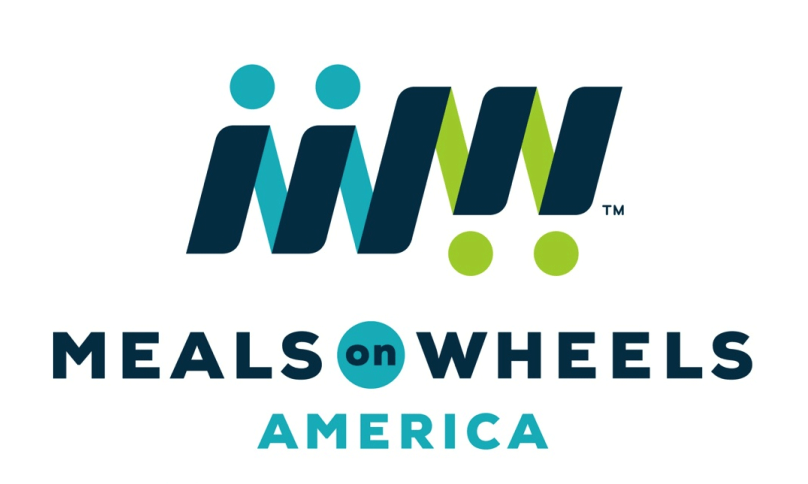 meals on wheels new logo