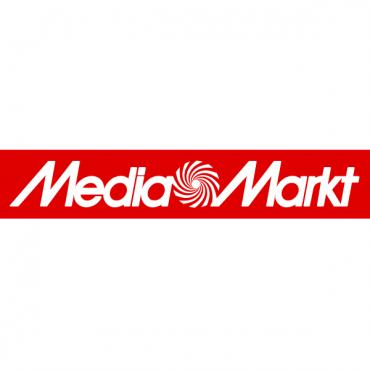 Media Markt Font