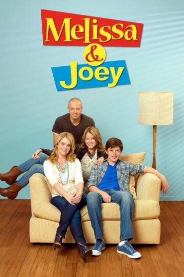 Melissa & Joey Font