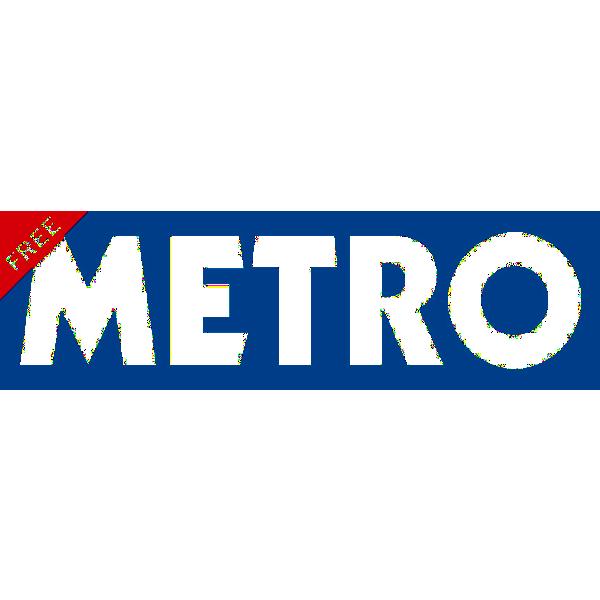 metro logo font apparel logistics apparel logistics usa, inc
