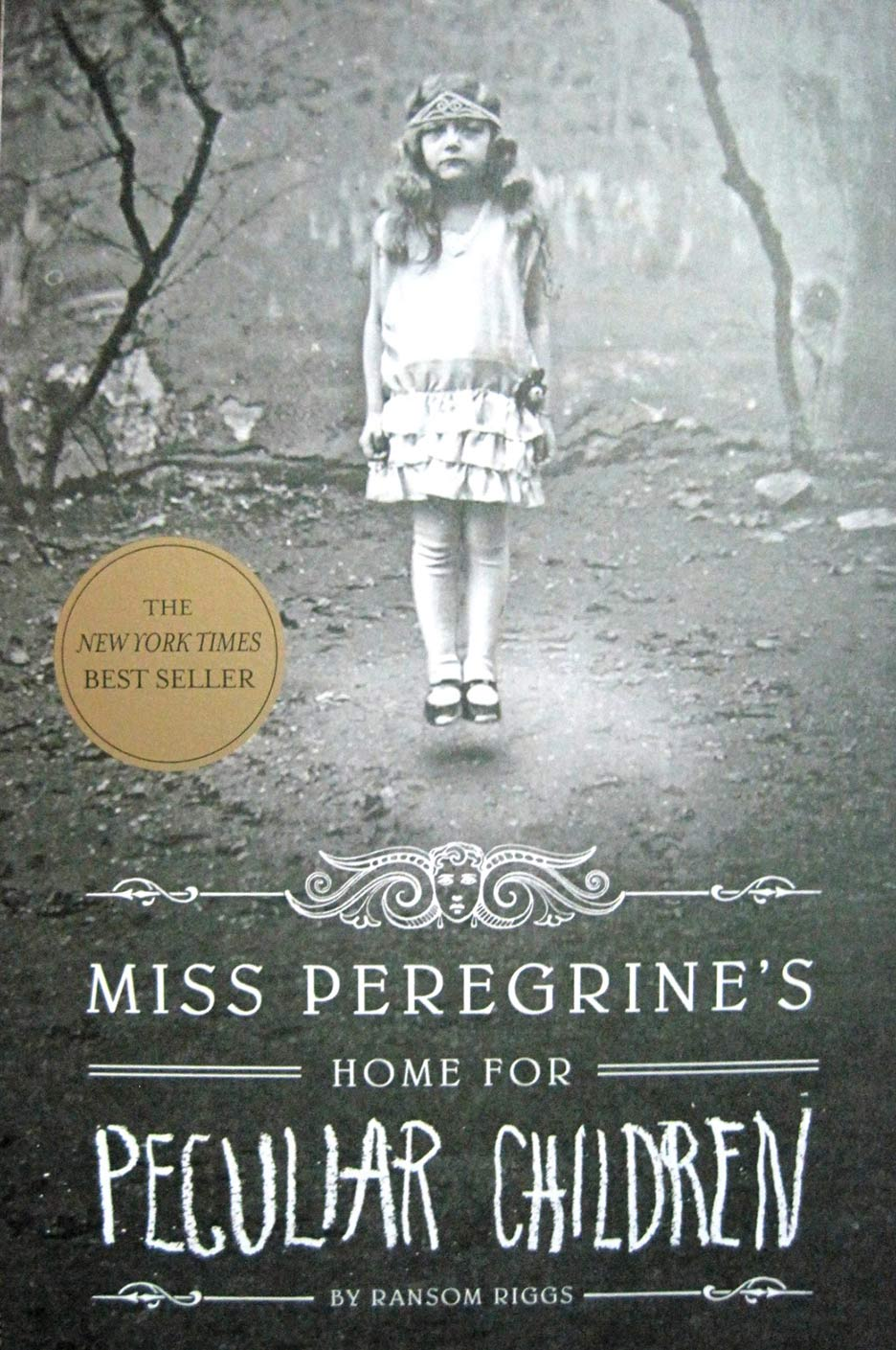 miss-peregrines-home-peculiar_book-cover-FONT