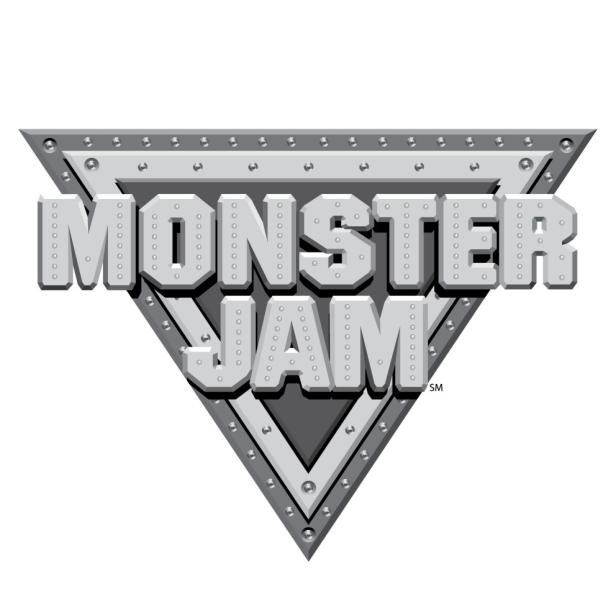 monster jam logo font rh fontmeme com monster inc logo font monster inc logo font
