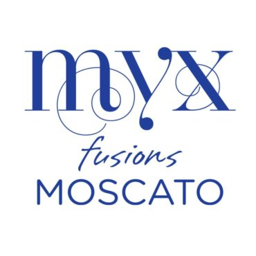 Myx Fusions Font