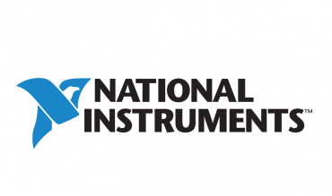 National Instruments Font