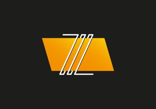 Razor – Free Multi-Line Retro Font Poster B