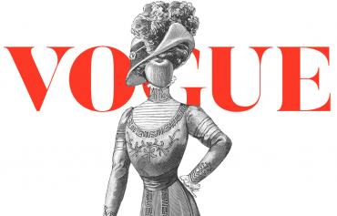Butler – Free Engraving Font