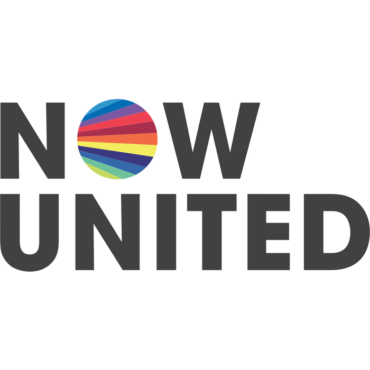 Now United Font